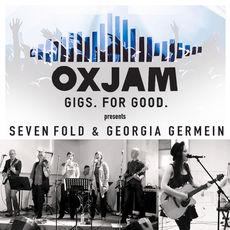 Sevenfold & Georgia Germain