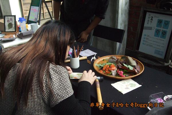 高雄橋頭糖廠16