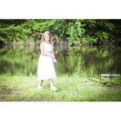 Wedding shoot - Dallas #wedding @weddings @gettyimages @istockbygettyimages @canonusa @canon_photos @canonuk @canonaustralia @fashion_and_weddinginspiration #kids #kidsfashion #girl #girls #published #photoshoot #photo #photooftheday #picoftheday #photoof