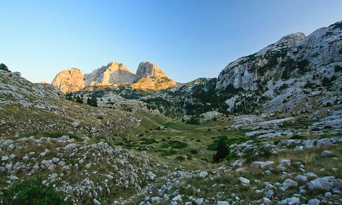 summer vacation leto 2015 dovolenka bosniaandherzegovina prenj balkán adushka trso trsťo bosnaaherzegovina