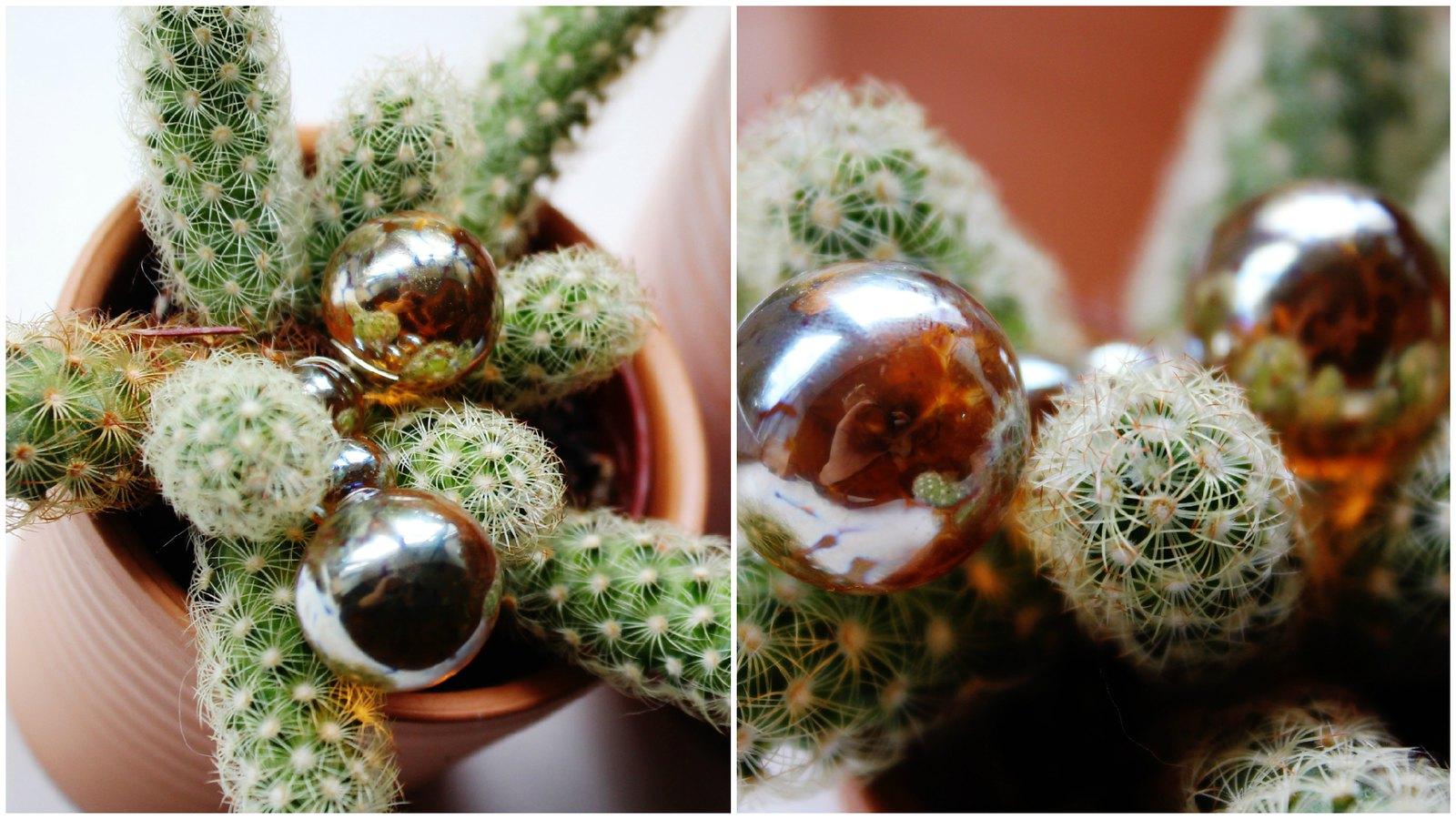 high-quality-jewelry