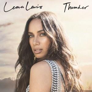 Leona Lewis – Thunder