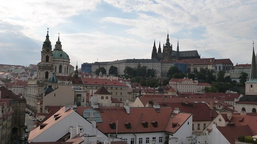 Prag-037