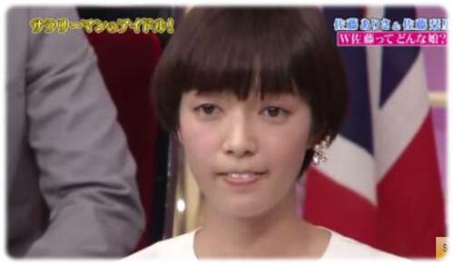 sato_shiori18