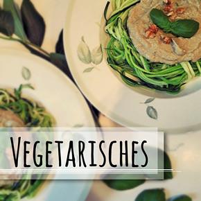 Vegetarisches