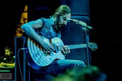 Zakk Wylde Special Acoustic Performance