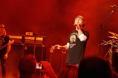 土, 2015-09-05 21:19 - Paul Rodgers at the Tropicana Showroom, Atlantic City, NJ