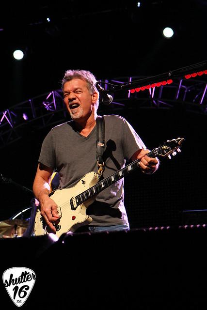 Van Halen (61)