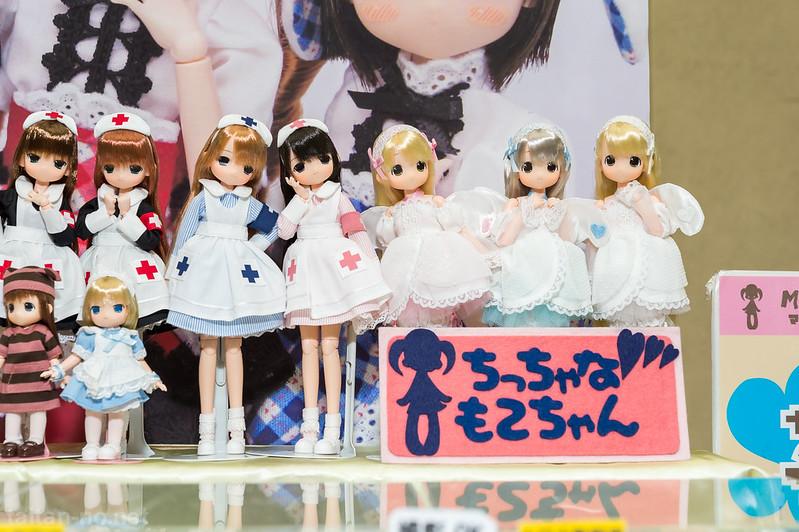 Dollshow44浜松町FINAL-MAMACHAPP-DSC_0985