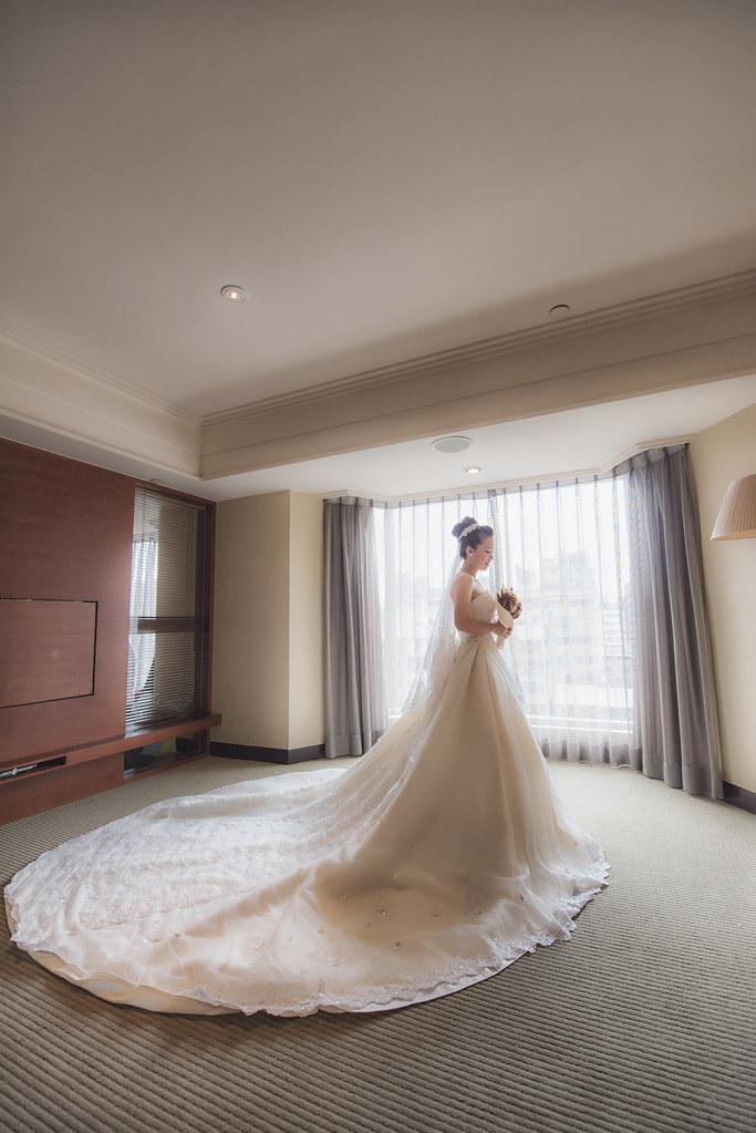 20150719晶華酒店婚禮紀錄 (367)