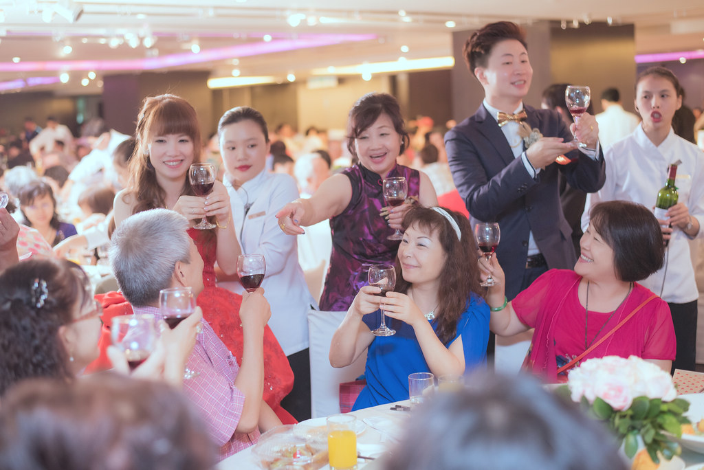 20150719晶華酒店婚禮紀錄 (770)