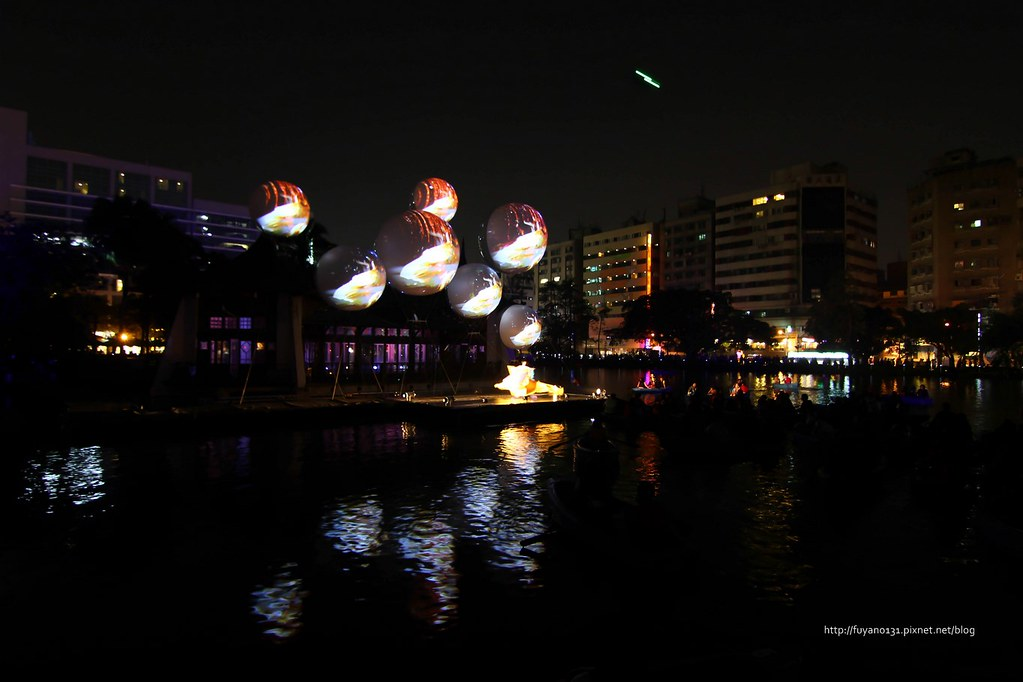 球體光雕藝術節  (59)