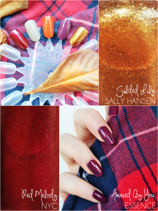 Autumn-nail-polish-ideas