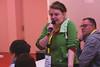2015.09.26 Barcamp Stuttgart #bcs8_0076