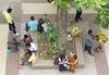 lunchbreak - Delhi