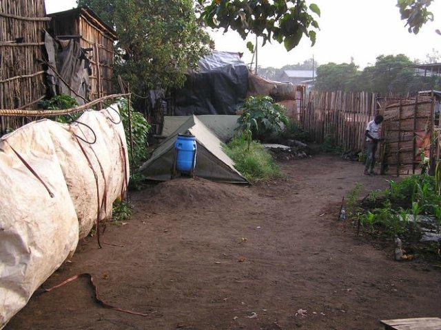 biogas100