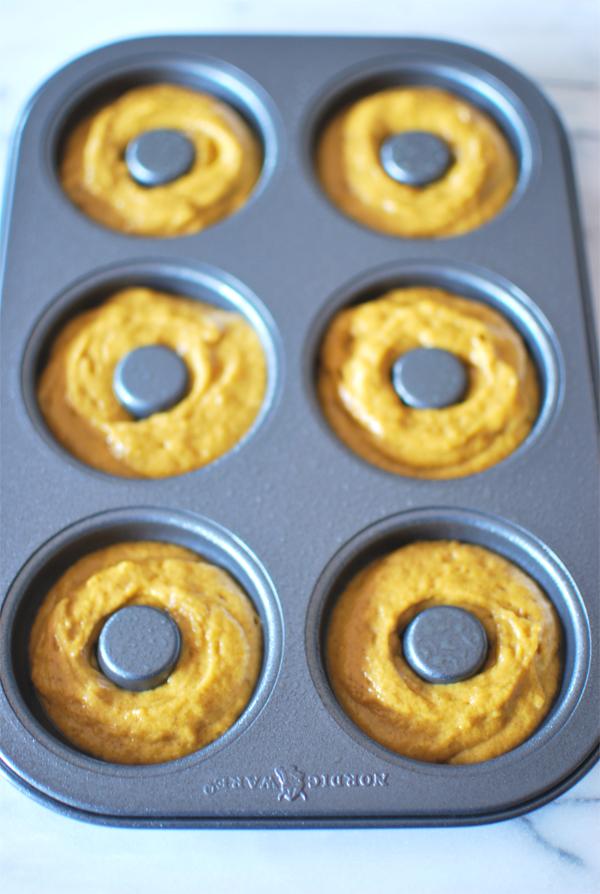 pumpkin-donuts-1