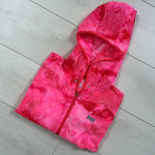 Helly Hansen Air JAcket