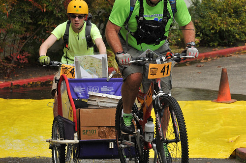 Disaster Relief Trials 2015-52.jpg