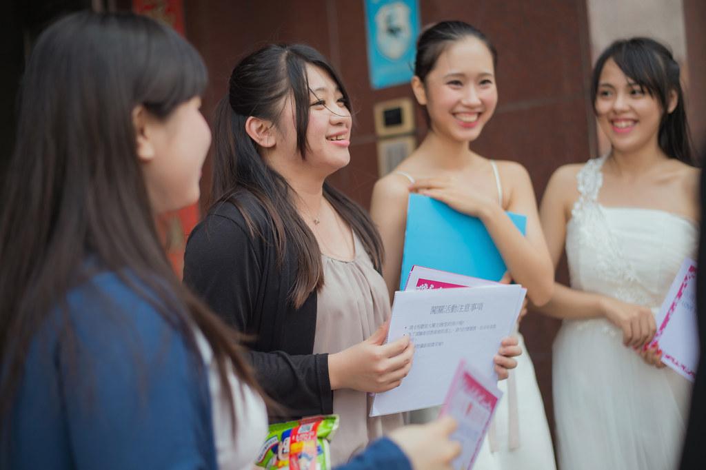 20150627薏璇&欣儒-桃園來福星花園大飯店婚禮記錄 (283)