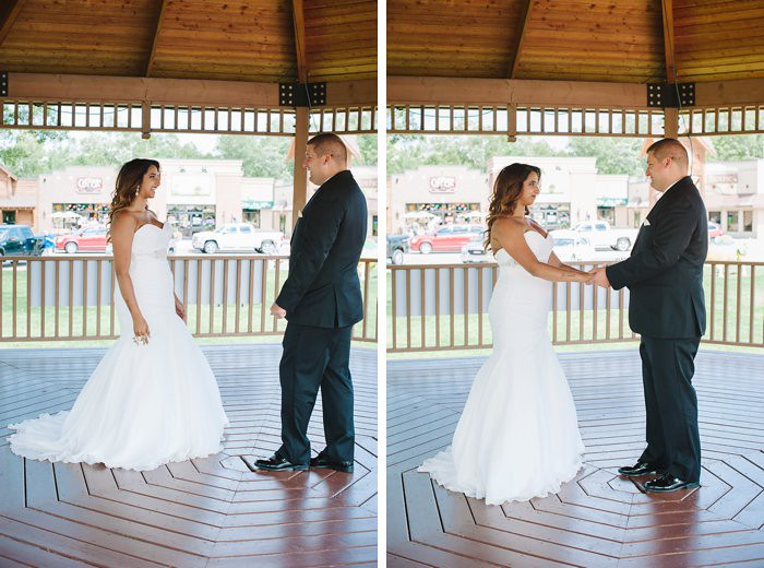 OlsonWedding2015_0047