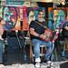 The Band Courtbouillon, Festivals Acadiens et Créoles, Oct. 11, 2015