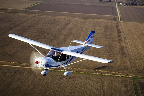 outdoor, Aerial Photography, Zenith, Zenith Aircraft, Zenith CH 750 Cruzer, Aviation Photography, Aviation, plane, airplane, Mexico Missouri, Missouri, Audrain County, 2015, November, Fall, Notley Hawkins, Notley Hawkins Photography, http://www.notleyhawkins.com/, rural, Midwest, rural photography, 10thavenue, low-angle
