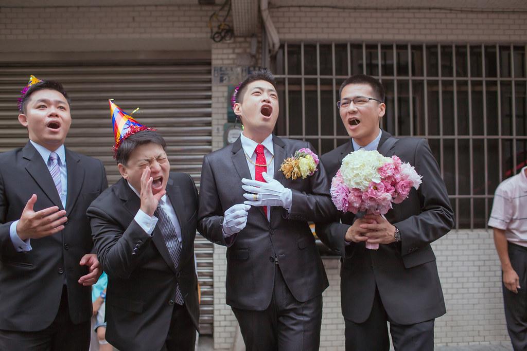 20150510 囍宴軒婚禮記錄 (341)