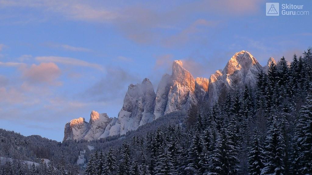 Sass Rigais, Vilnöss:http://skitourguru.com/tura/16-zendleserkofel-day-1-h-route-dolomiten, Dolomiten,