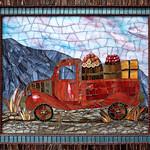 Nan Judson 3 - Arvada Center's 29th Annual Fine Art Market Show and Sale