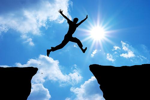 16 Kunci Sukses Berusaha Wajib Dalam Hidup Biar Cepat Tercapai Dan Kaya Dengan Baik Di Usia Muda Maupun Tua