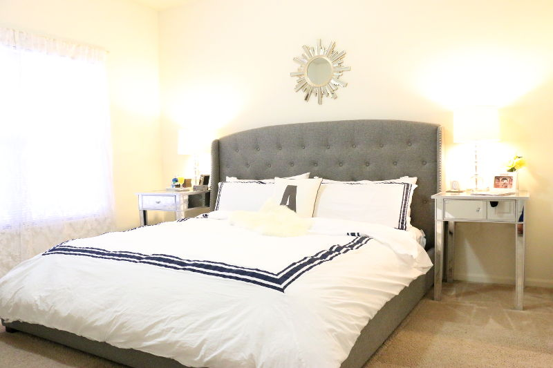 STYLEanthropy-master-bedroom-final