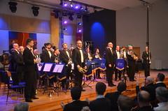 Solna Brass