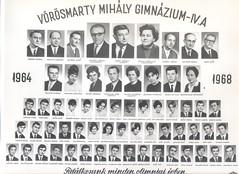 1968 4.a