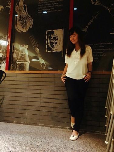 屏東排排饡家樂福店:寫完食記又去吃了一次 (30)