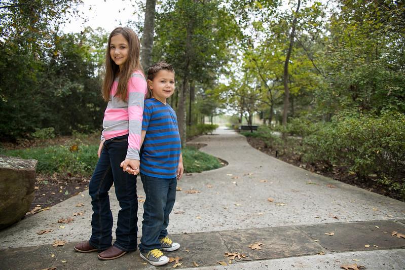 Kids Fall 2015-5701