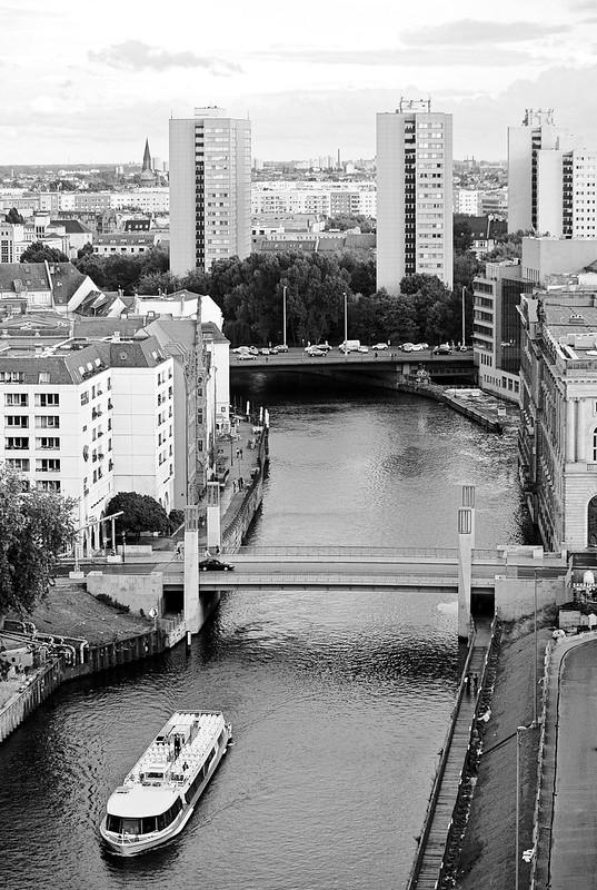 Berliner_Dom_2015-19