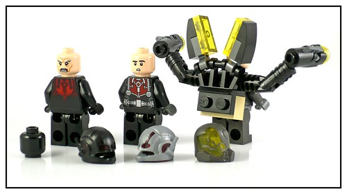LEGO Marvel 76039 Ant-Man Final Battlefigures04