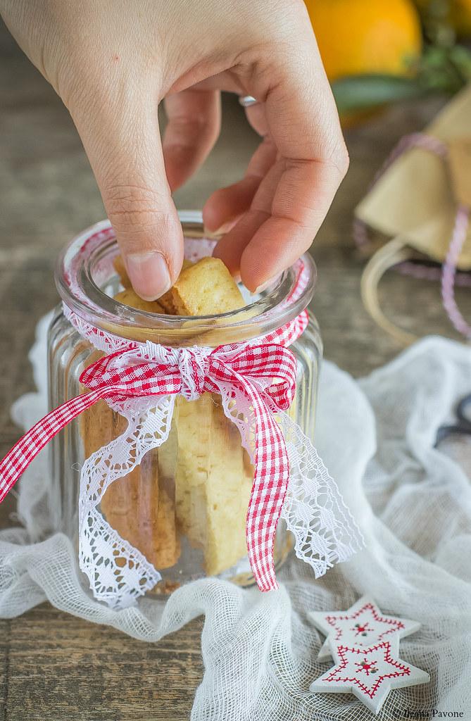 Biscotti agli agrumi2