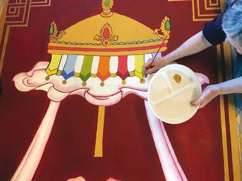 parasol-umbrella-painting-by-carmen-mensink