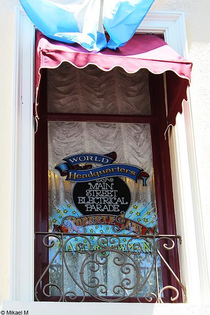 Wild West Fun juin 2015 [Vegas + parcs nationaux + Hollywood + Disneyland] - Page 8 23528106552_a3431e795e_z
