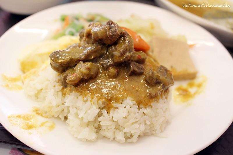 23542521619 fcb830d0c8 b - 台中北區| 新加坡美食,正宗南洋風味,老闆是新加坡樂團樂手