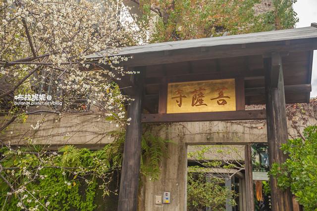 【台中一日遊景點推薦】一日文青散散步~獻給愛美照愛打卡的你!