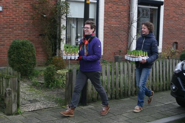 2015-12-12 hyacinten_Verkoop-Excelsior 060