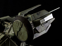 ThreeA_Metal_Gear_REX_Half_Size_Edition_09