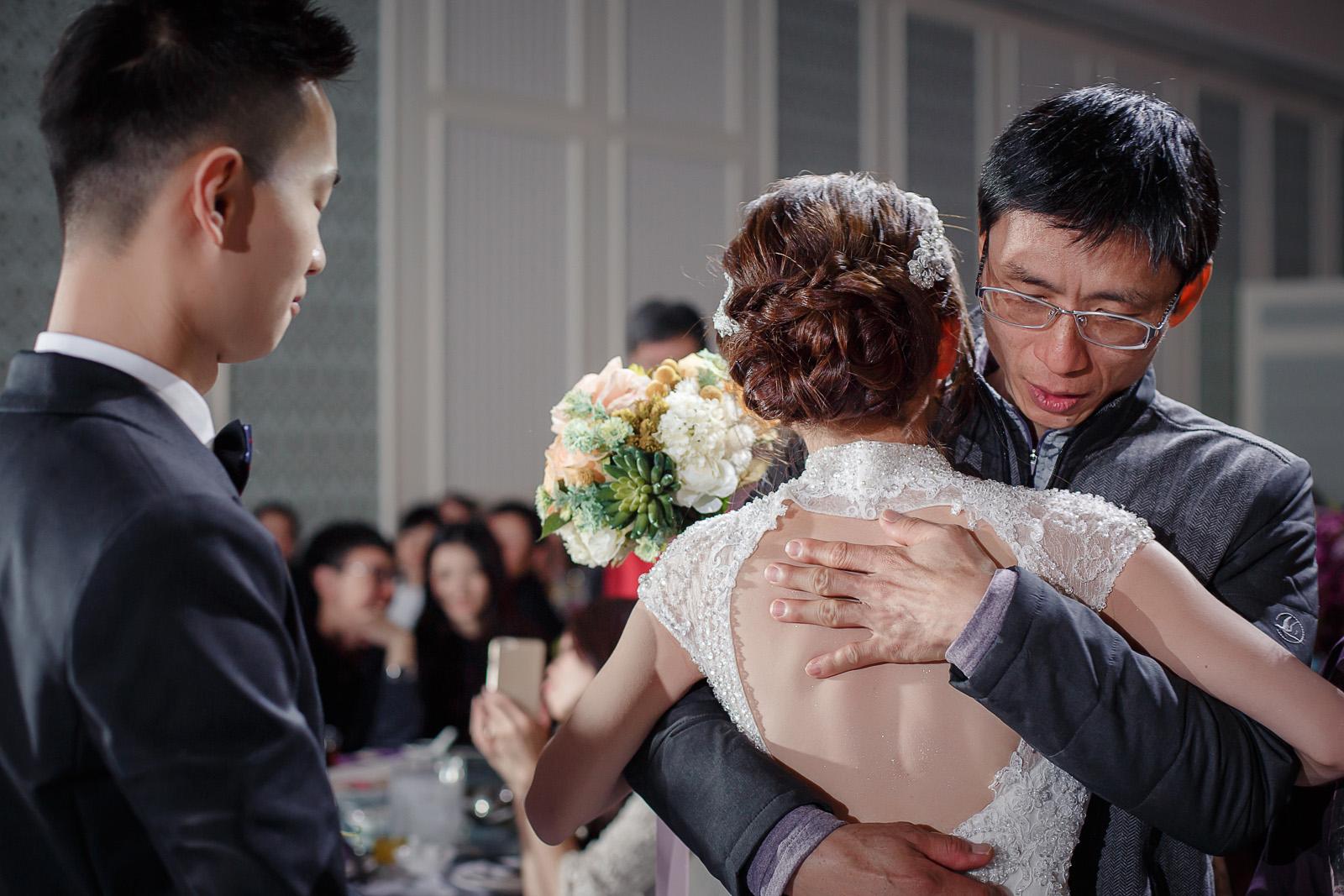 高雄圓山飯店,婚禮攝影,婚攝,高雄婚攝,優質婚攝推薦,Jen&Ethan-251