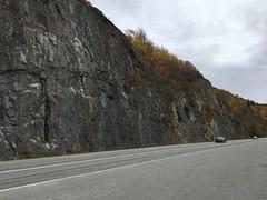 Seward Highway - Alaska 2016