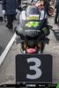 2016-MGP-GP16-Espargaro-Australia-Phillip-Island-030