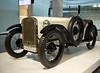 1930-31 BMW 3-15 PSDA 3 Typ Wartburg _b