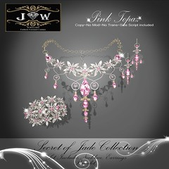 J&W-Jewelers-Secret-of-jade-collection-pink-topaz